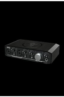 MACKIE ONYX PRODUCER 2.2 INTERFACCIA AUDIO MIDI/USB 2X2