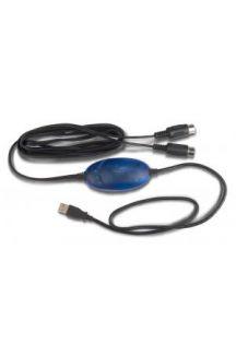 M-AUDIO MIDISPORT UNO USB