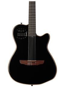 GODIN ACS NYLON SLIM