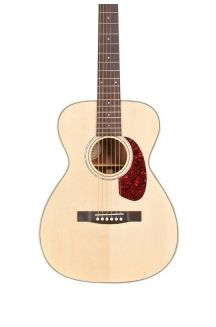 GUILD M-140E WESTERLY SERIES NATURAL