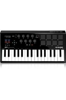 M-AUDIO AXIOM MINI 32 TASTIERA MIDI USB 32 TASTI MINI