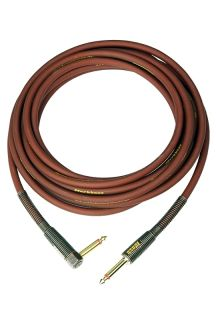 MARK WORLD SUPER CABLE 5,6 METRI JACK A L