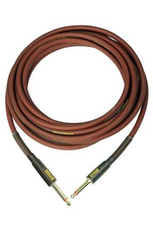 MARK WORLD SUPER CABLE 3,3 METRI JACK DRITTO