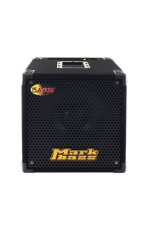 MARKBASS CMD JB PLAYERS SCHOOL COMBO 250W 1X15""