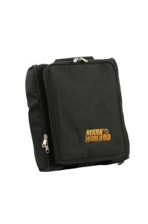 MARK WORLD AMP BAG M