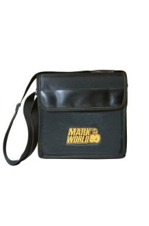MARK WORLD MARKWORLD BAG XS