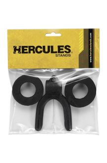 HA205 EXTENSION PACK PER RASTRELLIERA HERCULES