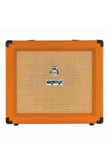 "ORANGE CRUSH 35RT AMPLIFICATORE COMBO PER CHITARRA 10"" 35W"