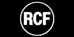 https://acusticaonline.com/pub/media/contentmanager/content/